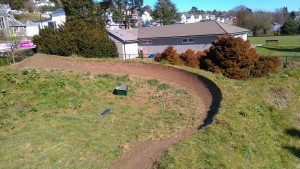 tavi-trails-big-line-berm-exit